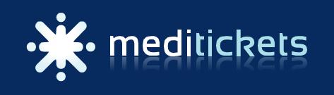 Meditickets - Servicios sanitarios en Zaragoza